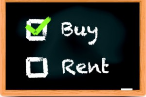 buy-rent image