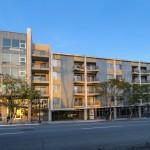 1643 6th Ave San Diego CA