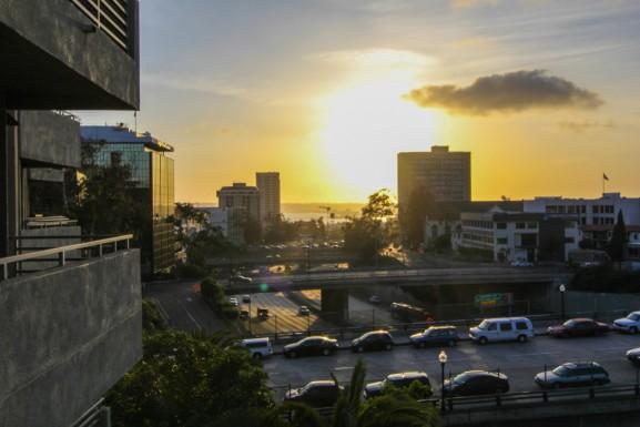 1643 6th Ave #418 San Diego.Ca 92101
